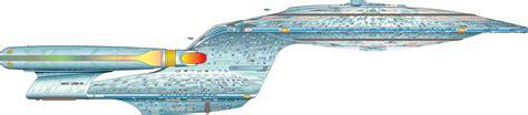 star trek uss enterprise d schematics star trek uss enterprise ncc 1701 d blueprints hot girls