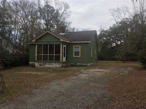 mobile al houses for rent houses for rent in mobile al 202 homes zillow