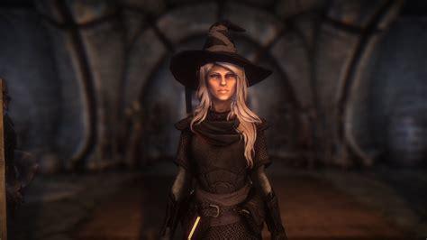 skyrim hot armor for female mod battlemage armour female at skyrim nexus mods and