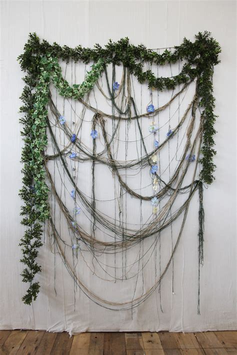 Wedding Background List by Diy Photo Booth Backdrops The Ultimate List