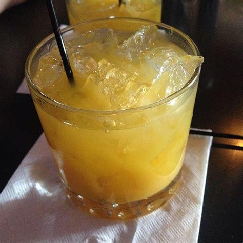 lakepointe yacht club screwdriver vodka orange juice