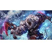 League Of Legends Game  736 Wallpapers 8