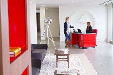 Companies Office by At Bain Everything We Do Is Bain Company Office