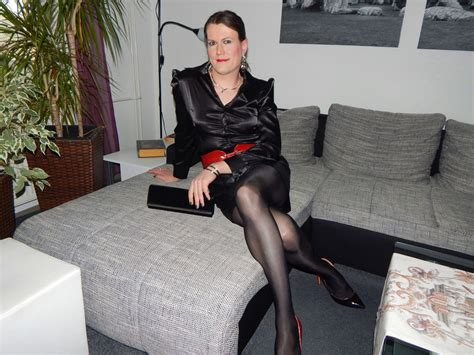 crossdress business lady crossdress business lady crossdress business lady the