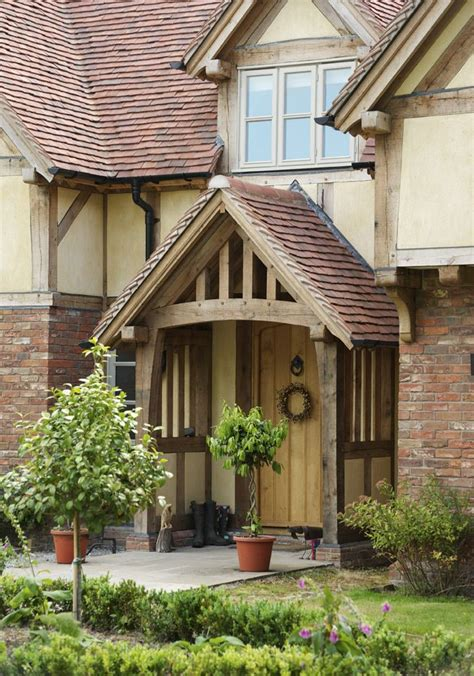 veranda auf englisch 14 besten porch bilder auf eingangst 252 ren