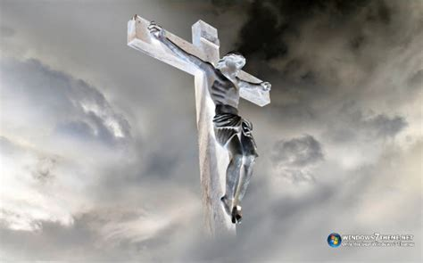 jesus themes free download for mobile free download jesus christ windows 7 theme