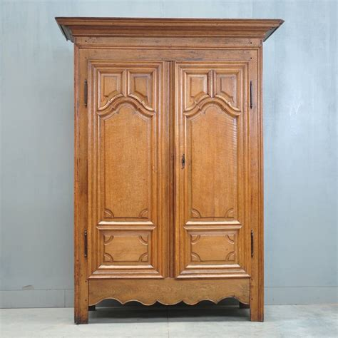oak armoire dresser sold oak 1910 antique corner cabinet armoire closet or