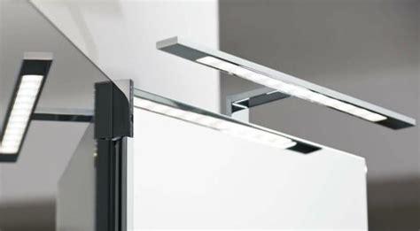 specchi bagno mercatone uno mobili lavelli specchio contenitore bagno mercatone uno