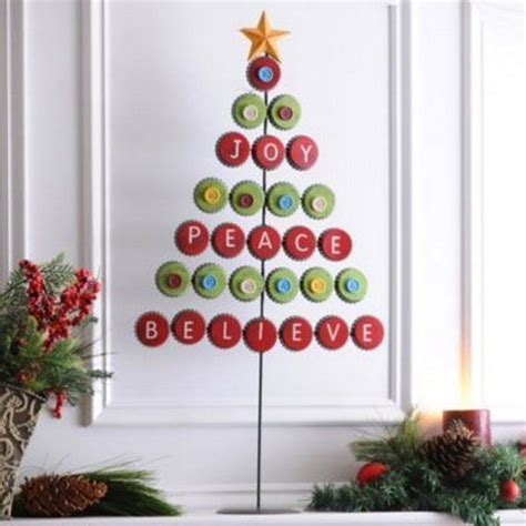bottle cap tree pictures photos and images for facebook