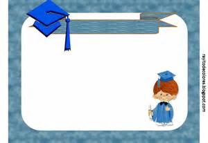 rayito de colores diplomas de graduaci 243 n
