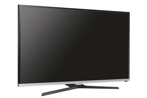 Samsung Fernseher Led 2205 by Samsung Fernseher Led Samsung Led Fernseher Kreatif