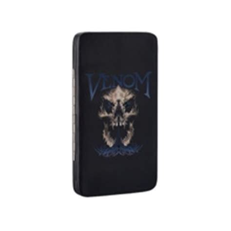 Ranyd Wallet wweshop s products from the official home of merchandise