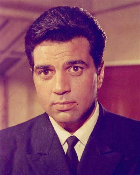actor dharmendra film list dharmendra