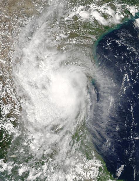 imagenes satelitales tormenta erika mapa de cicl 243 n tropical erika encima de m 233 xico mapa owje com