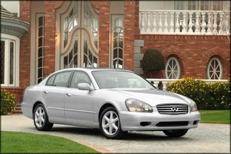 q35 car infiniti q35 car picture and new car pics