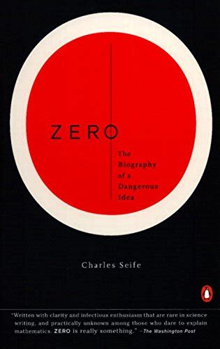 zero hour wired dangerous books zero the biography of a dangerous idea free