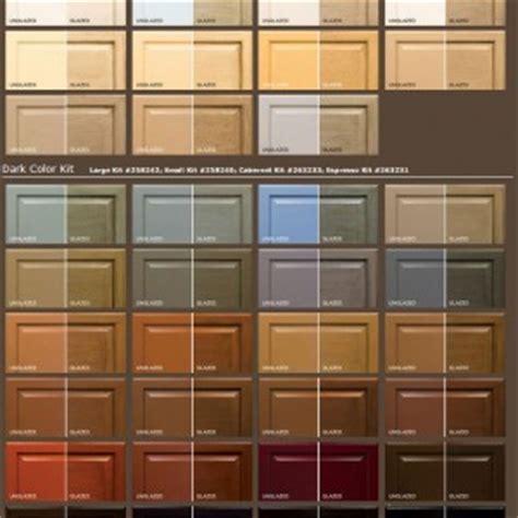 rustoleum cabinet paint kit colors kitchen cabinets light color kitchen cabinet kit with pure white rustoleum