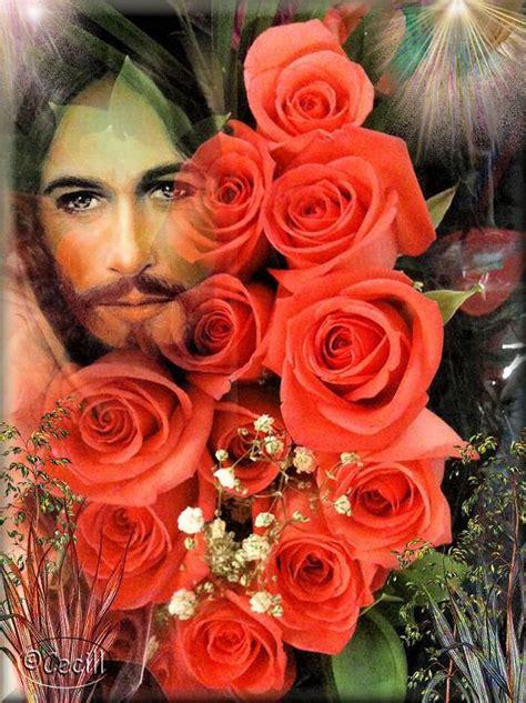 Imagenes De Jesus Flores | 174 gifs y fondos paz enla tormenta 174 im 193 genes de jes 218 s de