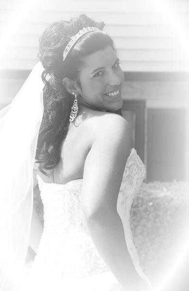 Wedding Hair And Makeup Buffalo Ny by Gonzalez Hairstylist Makeup Artist Wedding