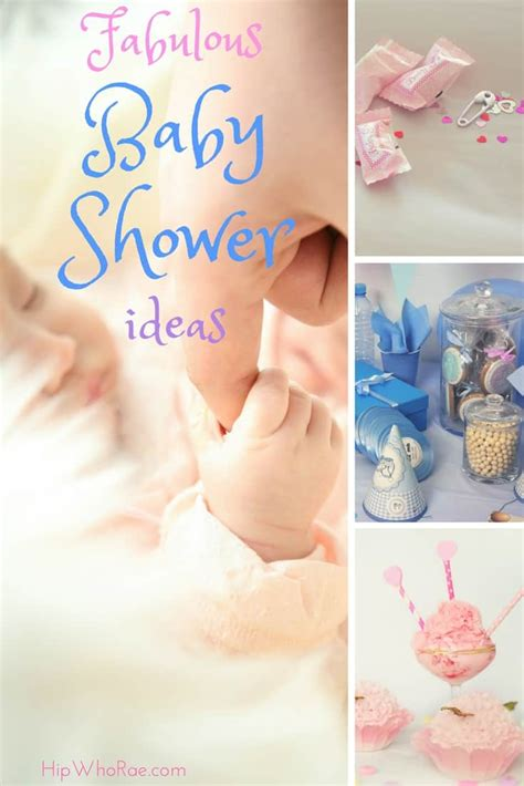 fabulous baby shower themes fabulous baby shower ideas diy centerpieces favors and decorations