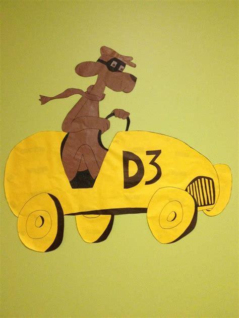 dr seuss go go 15 best floor theme dr seuss images on dr suess res and go go