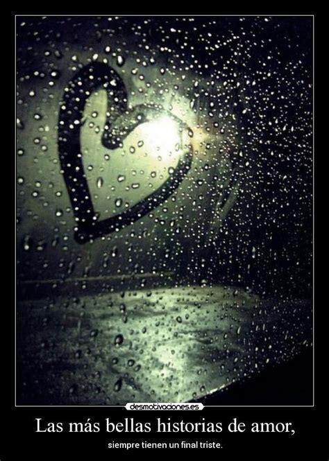 imagenes de amor mas bellas del mundo las imagenes mas bonitas de amor quotes