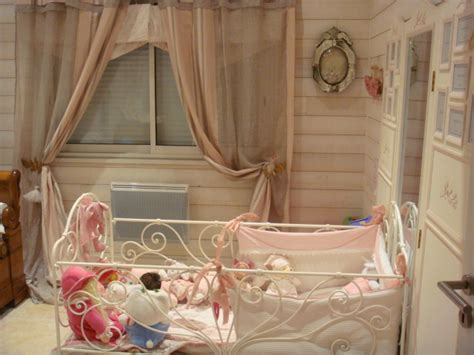 bureau chambre fille 1356 chambre de ma fille je photo 1 6 347763