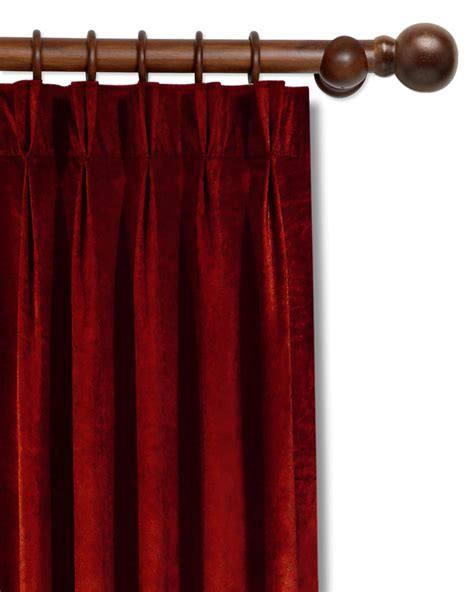 Home Decor Stores Greenville Sc by 100 Home Decor Drapes Cheap Home Decor Easiest Diy