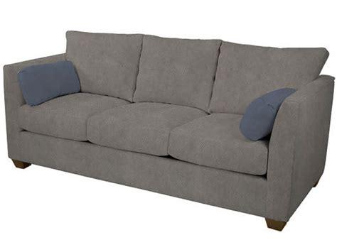 norwalk sofa and chair company norwalk sofa and chair company austin okaycreations net