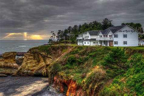 The Best Oregon Coast Boutique Hotel Near The Hotels In
