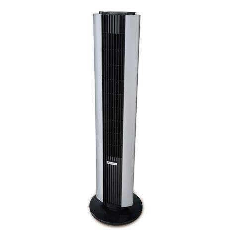 tower fan with remote control bionaire 174 42 remote control tower fan bt440rc cn