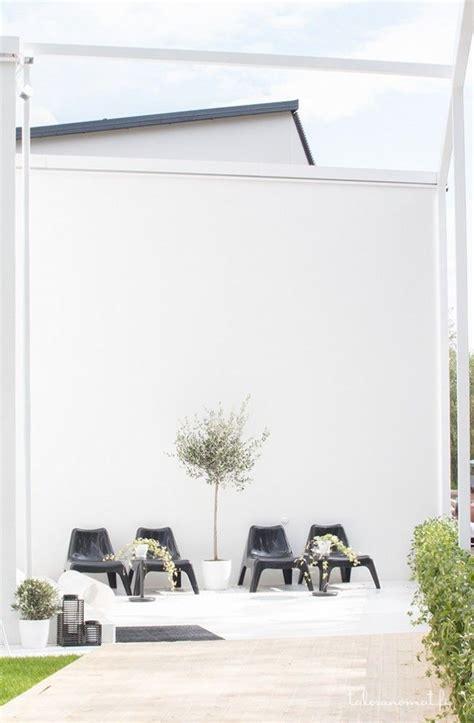 Cheap Livingroom Chairs by Ikea Garden Behangfabriek