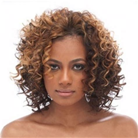hairstyles with wave batik hair outre batik deep wave weave