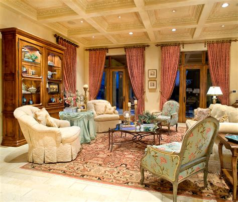 tuscan living tuscan living room ideas for a breezy feel home interior