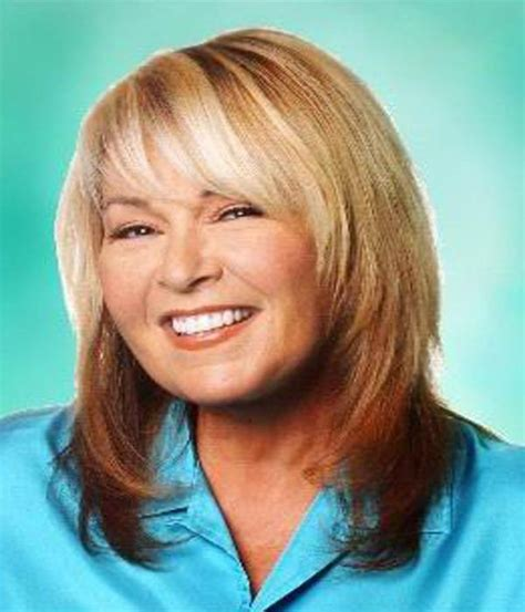 haircuts for women over 50 with fat faces 15 best hairstyles for overweight women over 50 images on