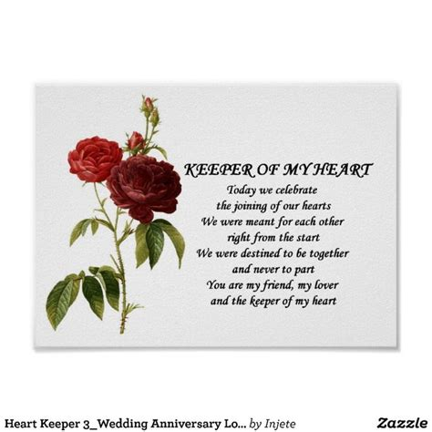 Wedding Anniversary Wishes Posters by 21 Best Marriage Anniversary Images On