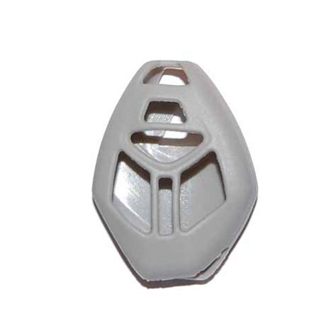 Silicone Cover Remote Mitsubishi Orange mitsubishi outlander silicone rubber remote key cover 2007