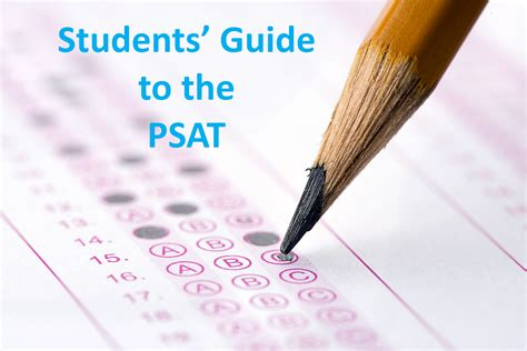 a student s guide to the study practice and tools of modern mathematics books students guide to the psat nmsqt ivywise