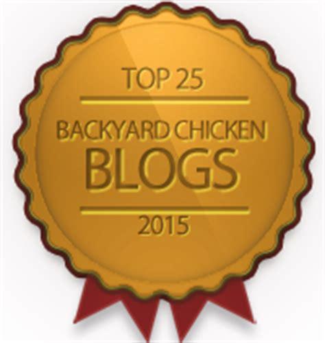 backyard chicken blogs pam s backyard chickens