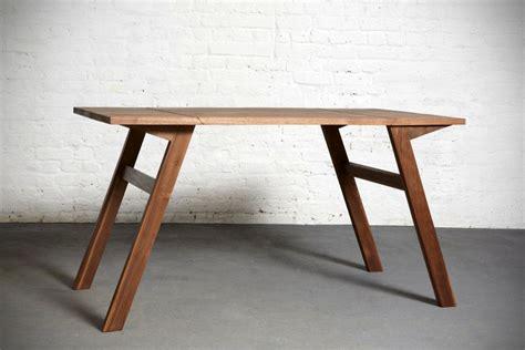 Transforming Coffee Table Mk1 Transforming Coffee Table Mikeshouts