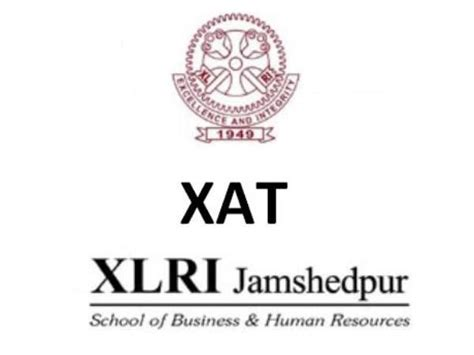 Xavier Mba Gmat Requirements by List Of Management Entrance Exams In India Without Age