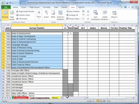 28 excel spreadsheet for practice sle excel spreadsheet