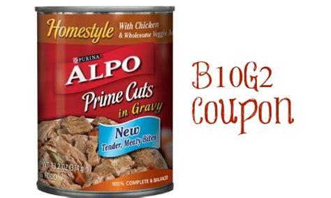 free printable alpo dog food coupons alpo dog food coupon more pet coupons southern savers