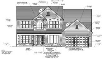 Home Design Diagram Upgrade On The Front Of Our House 171 Ourfirstbuild