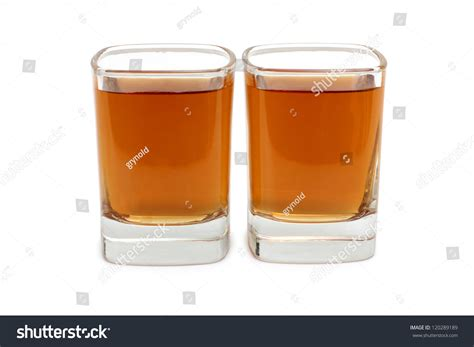 what color is whiskey color photo of glass with whiskey 120289189