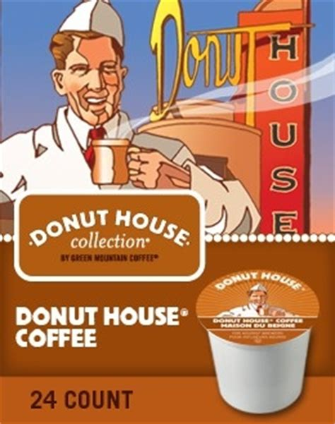 donut house coffee donut house coffee k cups only 10 99 free shipping 45 a k cup