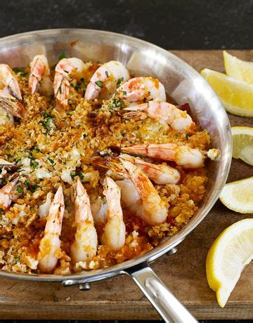 barefoot contessa recipes barefoot contessa roasted shrimp with feta