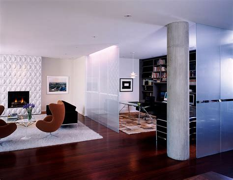 nifty space saving room dividers   living room