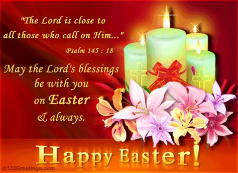 the message of easter happy easter pictures pictures photos images and pics
