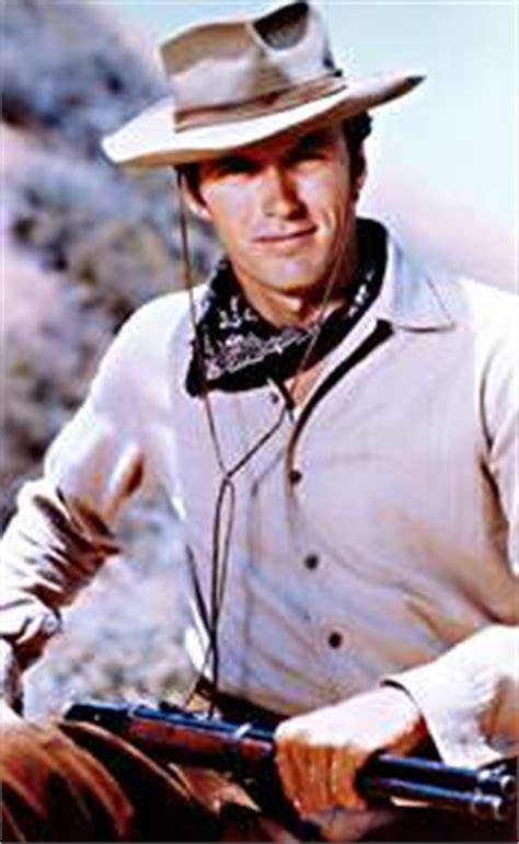 film cowboy clint eastwood complet en francais tv westerns rawhide fiftiesweb